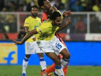 ISL 2015: Rockbottom Kerala Blasters need a radical tactical change to turn their fortunes