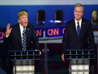Republican Debate preview: Trump and 8 other hopefuls will clash on Muslims, guns, visas