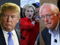 New Hampshire: small state, big deal in US election
