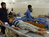 US will provide assistance to quake-hit Afghanistan and Pakistan, says White House