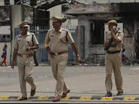 Dalit children killed in Faridabad: Forensic report suggests fire started inside the room