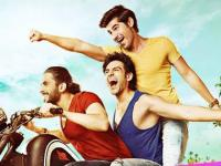 Pyaar ka Punchnama 2 review: Lovestruck men and bimbettes create this silly, light-hearted film