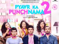 Pyaar ka Punchnama 2 review: Hunks get 'pyaar' and babes get 'punches' in this offensive plot
