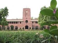 Why St Stephen's principal Valson Thampu hates a 'humble' campus samosa-wallah and samosa-worshipping almuni