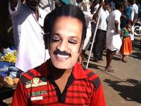 Stalin apologises to Tamil Nadu voters in push for 2016 bid