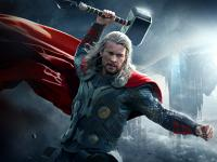 Fancy carrying Thor's hammer? Turns out, science can make you feel like the mighty Avenger