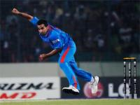 The unfilled void: Zaheer Khan's immeasurable importance to Indian cricket