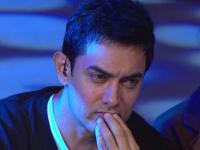 Aamir's flip-flop on intolerance: The 'Dangal' chickens have come home to roost