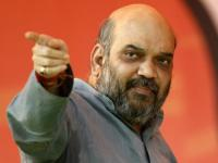 Amit Shah confirmed as BJP president, and he has his task cut out