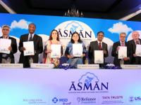 Reliance Foundation partners four majors in Project Asman to reduce maternal, newborn mortality