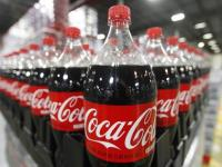 Not economically viable: Coca-Cola suspends manufacturing at 3 Indian units, 300 jobs at stake