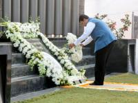 CM Devendra Fadnavis pays homage to martyrs on seventh anniversary of 26/11 Mumbai attacks
