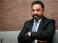 Against the word 'tolerance'; all communities should accept each other: Actor Kamal Haasan