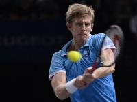 Big serving World No. 12 Kevin Anderson to play in Chennai Open