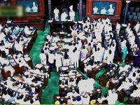 Winter Session: Lok Sabha to discuss intolerance issue