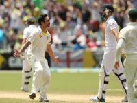 Mitchell Johnson retires: A harbinger of fear unlike any other in his generation