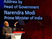 Full text: Come, you will get wings of a new business environment in India, says PM at Asean meet