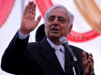 'Most focused': J&K CM Mufti Sayeed praises PM Modi for helping to resolve state's issues
