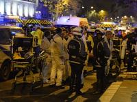 Deadly Paris attacks reveal next stage of IS, their growing sophistication and reach