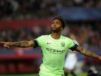 Champions League: Real and City through to knock-outs as United heave a sigh of relief