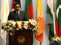 A week on, Maldives lifts state of emergency, cites improved security situation