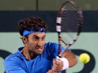 Yuki Bhambri jumps 16 places to reach career-best ranking of 89