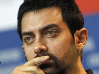 I have a lot of expectations from 'Sultan'; Salman's film are always good: Aamir Khan