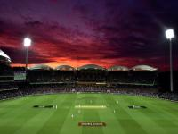 It's unanimous: Day-night Test is here to stay after successful Adelaide experiment