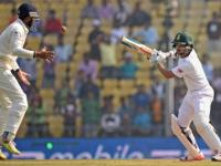 Pitch wars: The other leg of the battle for Nagpur Test was fought on Twitter and how!
