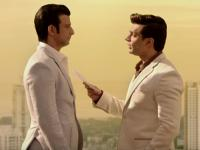Hate Story <b>3</b> shows how unsuccessful stars think stripping is synonymous with stardom