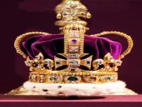 Centre refuses to share details on India's efforts in Kohinoor retrieval