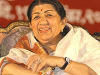 Lata Mangeshkar sings, the others just scream: A tribute to the timeless Nightingale of India