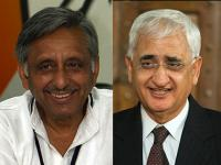 Mani Shankar Aiyar has lost it, why else will he be so casually colloquial about Modi in Pak?