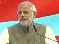 PM Modi unveils statue of Swami Vivekananda in Malaysia, says it stands for the spirit of ancient India