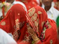 Pak parliament approves Hindu Marriage Act; editorial in local daily calls it good news