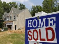 Signs of steady US economy: Rising pay, solid job market, more people buying homes