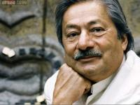 RIP Saeed Jaffrey: Take a look at the veteran actor's most memorable roles
