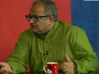 Lack of sense of history doesn't allow people to discuss Balochistan: Tarek Fatah tells Firstpost