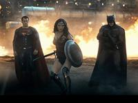 Watch: Second trailer of 'Batman v Superman: Dawn of Justice' is all we hoped for, and much more