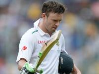 No smoke without fire: AB de Villiers says he has been 'searching for answers' to reduce workload