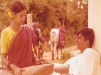 Shyam Benegal turns 81: Here are 10 of the director's best films