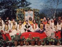 Across the Universe: Beatles Ashram in Rishiskesh is now open for public as a tourist spot