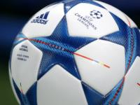 Champions League knockouts to be drawn today: Here's what to expect on the Road to San Siro