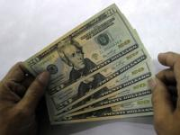FIIs withdraw $7 bn from Asian equities; $1.64 bn from India : <b>HSBC</b>