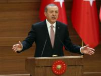 How the brinkmanship of its rulers could make Turkey a hub of Islamic State