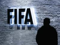 FIFA Sandal: Former match agent's confession threatens to drag down others