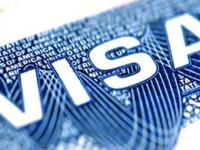H1-B and L-1 visa hike: How India's IT industry is a punching bag for American protectionism