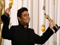 Happy birthday, A R Rahman! A tribute to the Illusionist