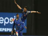 From unknown game-changer to national team: The six weeks that changed Hardik Pandya's life