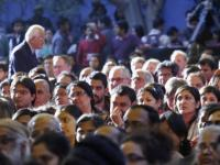 'Literary festivals are anti-reading': Why lit fests are for performers not writers